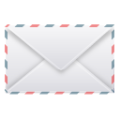 0160-unread email